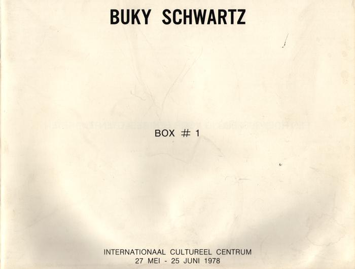 box1catalog
