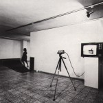 Painted Projection (1977) to show at Smithsonian American Art Museum