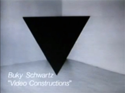 Videoconstructions1