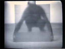 Videoconstructions4