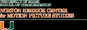 um_herrick_center_logo