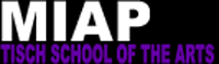 miap_logo